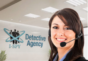 PRIVATE DETECTIVE Aberdeen